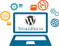 wordpress websites london