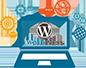 wordpress websites london