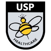 usp-healthcare-logo