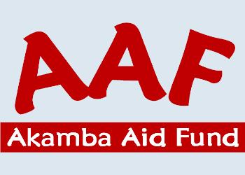 logo-design-aaf1