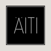Aiti London Logo