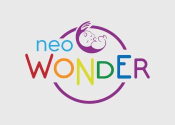 neowonder-logo