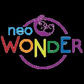 neowonder logo