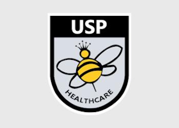 usp-healthcare-logo-new