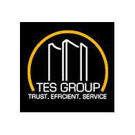 tes-group